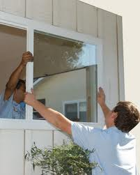 Dallas - Fort Worth Residential Glass Repair and Board-Up Services From AAA Fast Glass